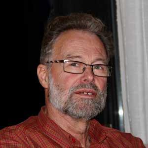 Knut Gabrielsen