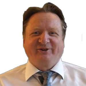 Kjell Arne Falla